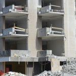 La economía circular, una oportunidad para el sector de la construcción