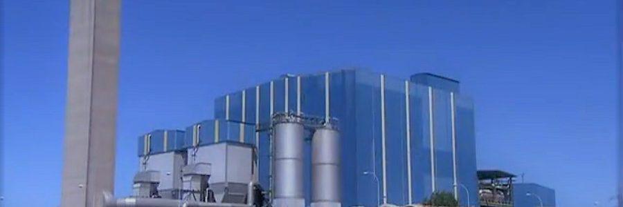 Sogama apuesta por usar tratamientos complementarios para la gestión de los residuos urbanos de Galicia