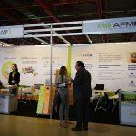 AMBILAMP y AMBIAFME fomentan el reciclaje en EFICAM