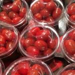 Greenpeace reclama a los supermercados que eliminen los envases de plástico
