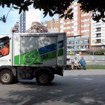 Gijón acogerá las XXVI Jornadas Técnicas de ANEPMA