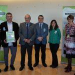 ICLEI europa premia la transformación urbana sostenible