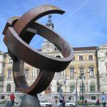 Un grupo de trabajo proporciona conocimiento sobre economía circular a los ayuntamientos vascos
