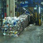 Barcelona acoge este mes la cumbre mundial sobre reciclaje