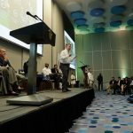 Colombia regula la separación en origen de residuos urbanos mediante bolsas de colores