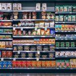 El principio 'quien contamina paga' también afecta a los importadores y distribuidores de productos envasados