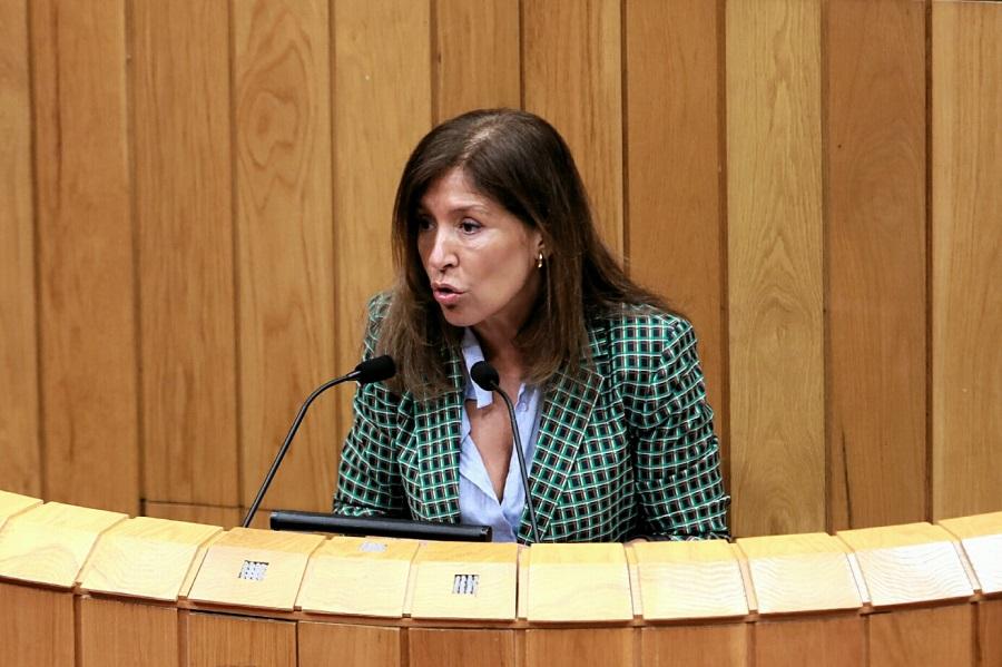 Galicia prepara une nueva ley de residuos