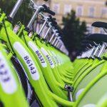 La Semana Verde de la UE mostrará el camino hacia ciudades más ecológicas y sostenibles