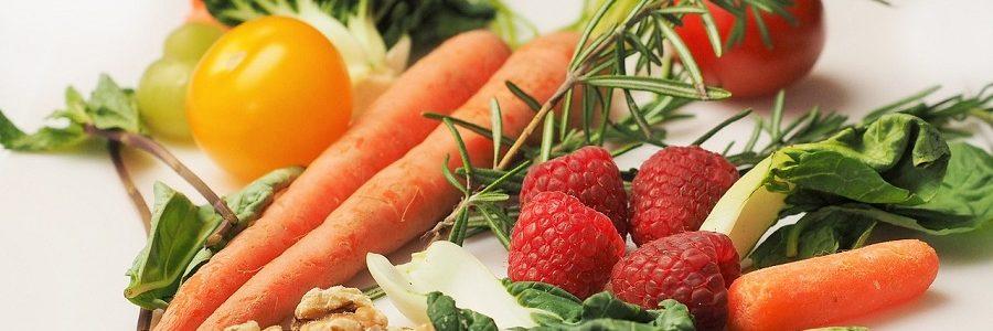 El Plan de Residuos de Navarra aborda el desperdicio alimentario