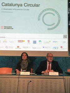 presentación Cataluña Circular