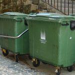 La Xunta de Galicia tramitará este año una nueva ley de residuos y suelos contaminados