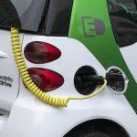 El 70% de los materiales de las baterías de los vehículos eléctricos se pueden reciclar