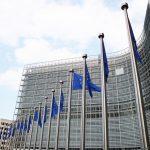 Consulta pública sobre la evaluación del VII Programa de Acción en materia de Medio Ambiente de la UE