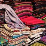 Galicia se suma al primer grupo de trabajo en España para promover la economía circular en el sector textil