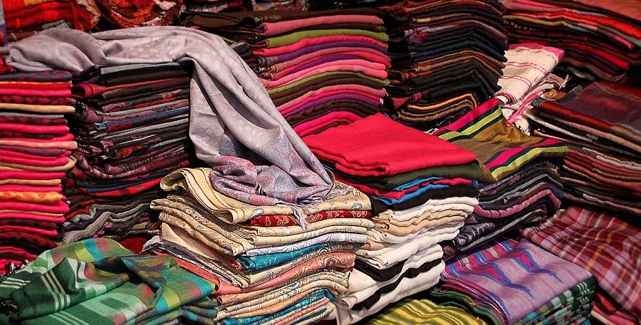 Resultado de imagen para producto textil