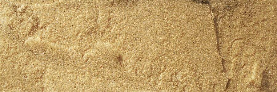 Requisitos para la consideración de subproductos de los recortes de espuma de poliuretano destinados a la fabricación de espumas compuestas