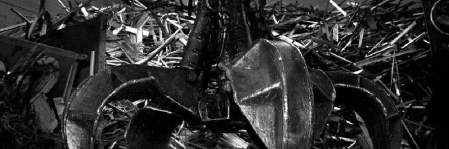 Convocada la III Edición del concurso de fotografía «Reciclando»