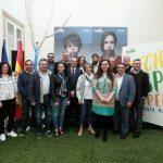 Una campaña premiará a los ayuntamientos gallegos que reciclen más