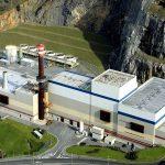 Valorización energética y economía circular, en el próximo Congreso CEWEP en Bilbao