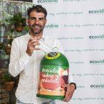 Voluntarios recogerán residuos durante la Vuelta a España