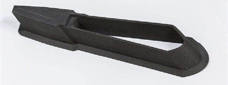 Materiales compuestos reciclados como filamentos para impresión 3D