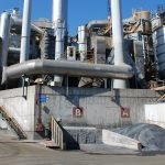 La empresa Metallo valorizó 38.000 toneladas de residuos metálicos en 2017
