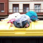 Cataluña convoca ayudas a la prevención y reutilización de residuos por 1,5 millones de euros
