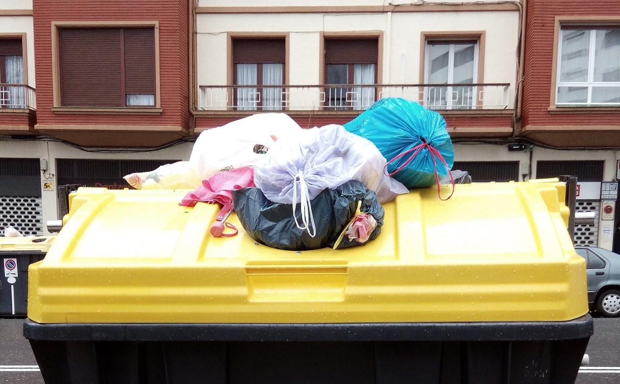 Nuevas ayudas en Cataluña a la prevención y la reutilización de residuos