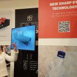 TOMRA Sorting Recycling presenta en Tecma 2018 sus innovadores sistemas de clasificación de residuos