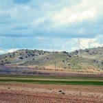 Andalucía aprueba su estrategia de desarrollo sostenible