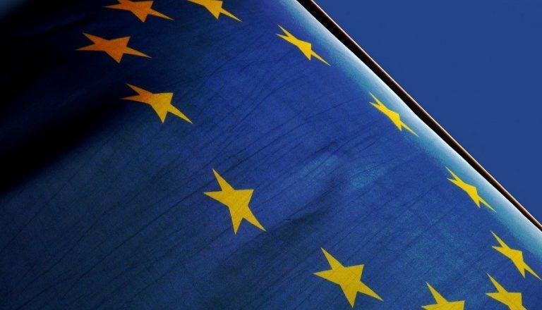 Publicadas las nuevas directivas de la UE sobre residuos