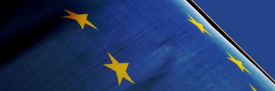 Publicadas las nuevas directivas europeas del paquete de economía circular