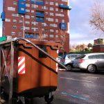 Barakaldo ampliará la recogida selectiva de materia orgánica a toda la ciudad