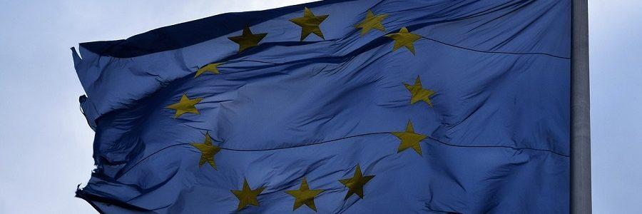 El Consejo de la UE quiere reforzar el acceso a la justicia en materia de medio ambiente