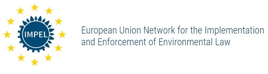 Informe 2017 del IMPEL: ¿Qué impide la aplicación efectiva de la normativa ambiental?