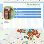 Gijón lanza una app para promover la reutilización de residuos