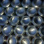 El reciclaje de envases de acero en la UE alcanza el 79,5%, según APEAL