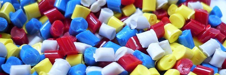 La industria del plástico desconfía de la calidad del material reciclado