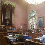 Mallorca cierra la última puerta a la importación de residuos