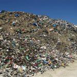 Europa vuelve a denunciar a España por la gestión de residuos