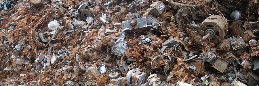 El Congreso de FER analizará el reciclaje del futuro