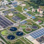 La depuración de aguas residuales factura en España 1.230 millones de euros