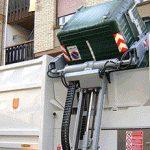 Valoriza Medioambiente se adjudica la recogida de residuos y limpieza viaria de Melilla por 53,4 millones