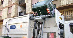 Valoriza Medioambiente se adjudica la recogida de residuos de Melilla