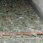 Ecovidrio se ve preparado para «cumplir holgadamente» los nuevos objetivos de reciclaje