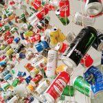 Recuperados más de 2.600 envases en la experiencia piloto de recogida selectiva en Sanfermines
