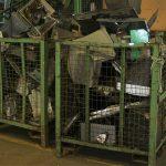 Indumetal incorpora tecnología digital a la gestión de residuos electrónicos