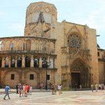 Mejora la satisfacción de los valencianos respecto a la limpieza de la ciudad
