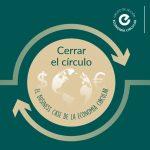 Una hoja de ruta para integrar la economía circular en las empresas