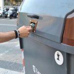 Comienza la recogida selectiva de biorresiduos domésticos en Zaragoza